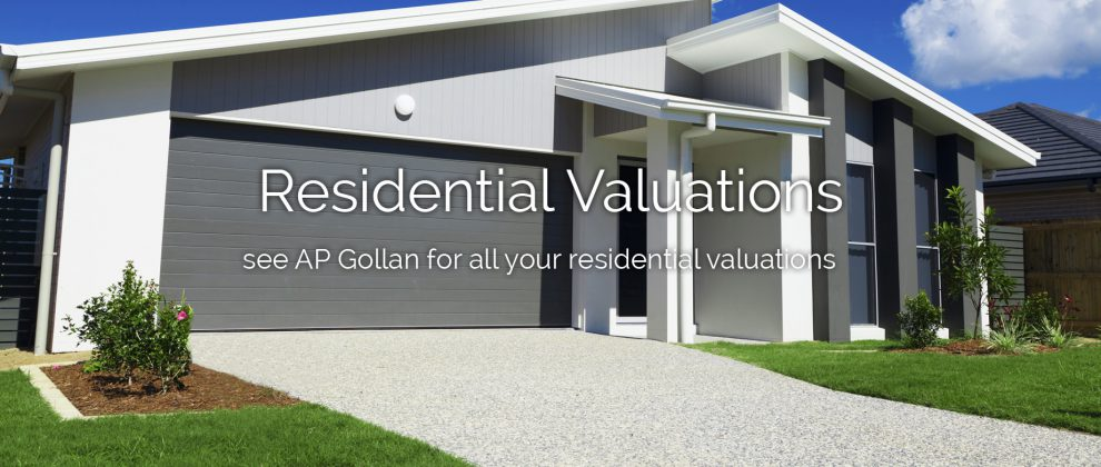 http://apgollanvaluers.nz/wp-content/uploads/2015/03/homepage-residential.jpg