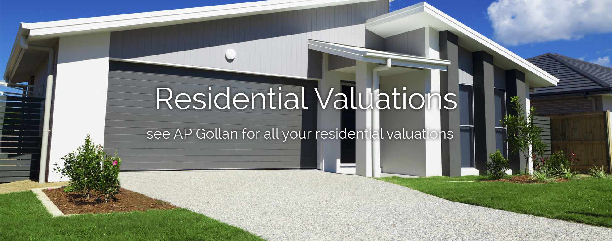 https://apgollanvaluers.nz/wp-content/uploads/2015/03/homepage-residential.jpg